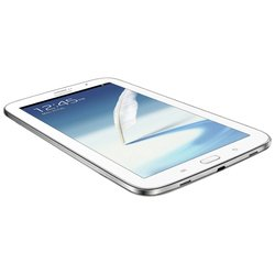 Samsung Galaxy Note 8.0 GT-N5110 16Gb (Br) (белый) :