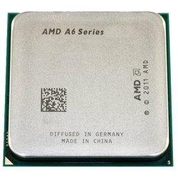 AMD A6-6420K Richland (FM2, L2 1024Kb) (BOX)