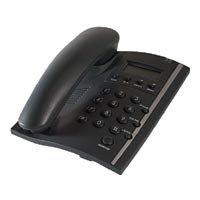 Телфон KXT-825LM