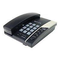 Телфон KXT-674