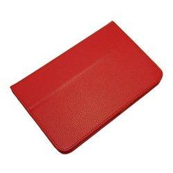 Чехол-книжка для Samsung Galaxy Tab Pro 8.4 T320 (Palmexx PX/STC SAM T320 RED) (красный)