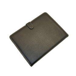 Чехол-книжка для PocketBook Touch 912 (Palmexx SmartSlim PX/STC PB912) (черный)