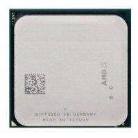 AMD Sempron 3850 Kabini (AM1, L2 2048Kb) (BOX)