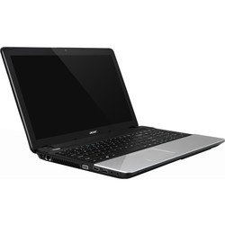 "acer travelmate p253-e-10004g32mnks (intel celeron 1800 mhz/15.6""/1366x768/4gb/320gb/dvd-rw/intel hd graphics/wi-fi/microsoft windows 7 professional) (nx.v7xer.007) (черный)"