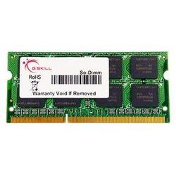 G.SKILL F3-8500CL7S-4GBSQ