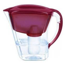Фильтр для воды Аквафор Премиум (сиреневый)