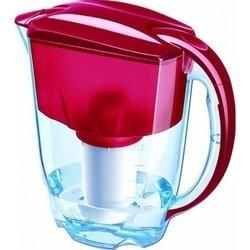 Фильтр для воды Аквафор Премиум (цикламен)