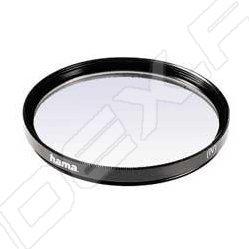 Фильтр для объектива с диаметром резьбы 52мм (Hama H-70052 O-Haze 390 2х)