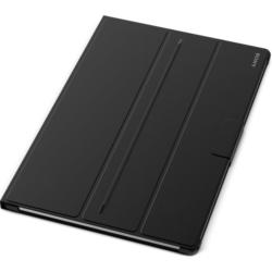 Чехол подставка для Sony Xperia Z2, Tablet Z (SCR12ROW/B.SYX) (черный)