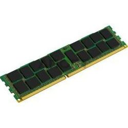 ������ ������ kingston 8gb 1600mhz ddr3l ecc reg cl11 dimm intel validated (kvr16lr11s4/8i)