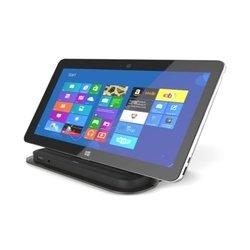 Док-станция DELL для планшетов Venue 11 pro (452-BBGE) (черный)
