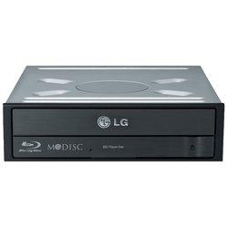 ���������� ������ LG BH16NS40 (������) (OEM)