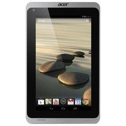 Acer Iconia Tab B1-721 16Gb (черный) :::