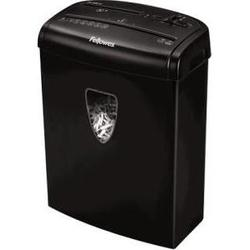 Шредер Fellowes PowerShred H-8CD (FS-4684501)