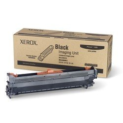 ��������� �������� ��� xerox phaser 7400, 7400dn, 7400dt, 7400dx, 7400dxf, 7400n, 7400nm (108r00650) (������)