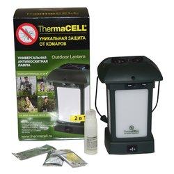 Лампа противомоскитная (Outdoor Lantern MR 9L6-00)