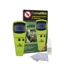 ��������� ���������� ��� ������ �� ������� (thermacell mr l06-00) (�������)