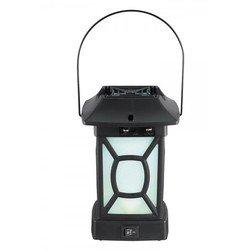 Лампа противомоскитная (Patio Lantern MR 9W6-00)
