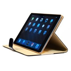 ������� �����-������ ��� apple ipad air (rich boss protection case) (������/�������)
