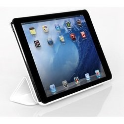 ���� ������� �����-������ ��� apple ipad mini, mini 2 (hoco ha-l013 crystal sm000351) (�����)