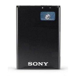 ����������� ��� Sony Xperia P (SM002265)