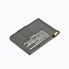 Аккумулятор для Siemens C55, A55, M55, S55, C60, MC60 (CD003081) - АккумуляторАккумуляторы для мобильных телефонов<br>Аккумулятор рассчитан на продолжительную работу и легко восстанавливает работоспособность после глубокого разряда. Емкость аккумулятора 900 мАч.<br>