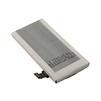 Аккумулятор для Sony Xperia P (R0001903) - АккумуляторАккумуляторы для мобильных телефонов<br>Аккумулятор рассчитан на продолжительную работу и легко восстанавливает работоспособность после глубокого разряда. Емкость аккумулятора 1305 мАч.<br>