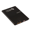 Аккумулятор для Sony Xperia U (CD127909) - АккумуляторАккумуляторы для мобильных телефонов<br>Аккумулятор рассчитан на продолжительную работу и легко восстанавливает работоспособность после глубокого разряда. Емкость аккумулятора 1320 мАч.<br>