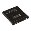 Аккумулятор для Sony Xperia V (SM001697) - АккумуляторАккумуляторы для мобильных телефонов<br>Аккумулятор рассчитан на продолжительную работу и легко восстанавливает работоспособность после глубокого разряда. Емкость аккумулятора 1750 мАч.<br>