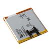 Аккумулятор для Sony Xperia Z (R0001904) - АккумуляторАккумуляторы для мобильных телефонов<br>Аккумулятор рассчитан на продолжительную работу и легко восстанавливает работоспособность после глубокого разряда. Емкость аккумулятора 2330 мАч.<br>