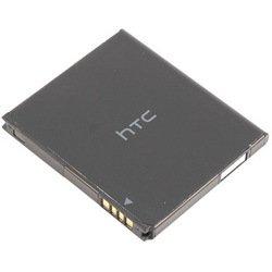 Аккумулятор для HTC Desire 500, 600 (R0001898)