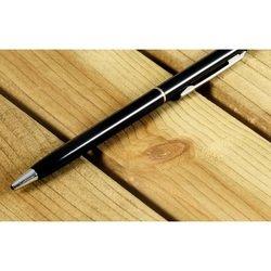 Универсальный стилус-ручка (CD004568) (черный)