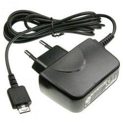 Сетевое зарядное устройство microUSB (CD124440)