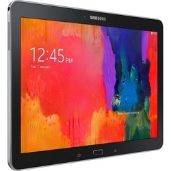 Samsung Galaxy Tab Pro 10.1 SM-T525 16Gb (черный) :::