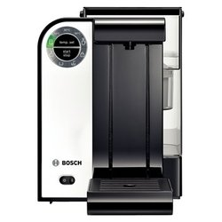 Bosch THD 2023 (������)