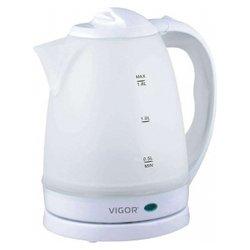 Vigor HX 2086