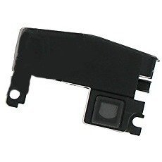 Антенна для Nokia 5610 в сборе (CD019233)