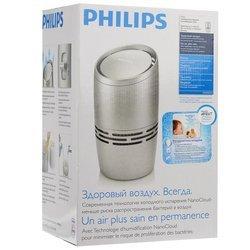 Увлажнитель воздуха (Philips HU 4707/13)