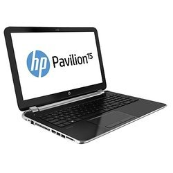 "hp pavilion 15-n269sr (core i7 4500u 1800 mhz/15.6""/1366x768/12.0gb/1000gb/dvd-rw/wi-fi/bluetooth/win 8 64)"