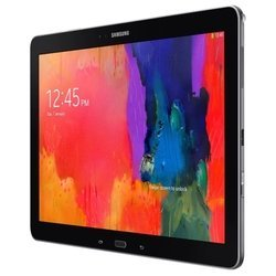 samsung galaxy note pro 12.2 p9000 64gb