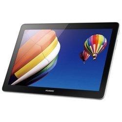 Huawei MediaPad 10 Link+ LTE 16Gb (S10-231L) (золотистый) :::