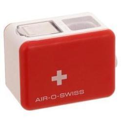 Boneco Air-O-Swiss U7146 (красный)