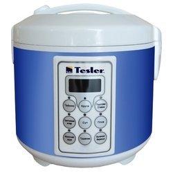 Tesler MC-303