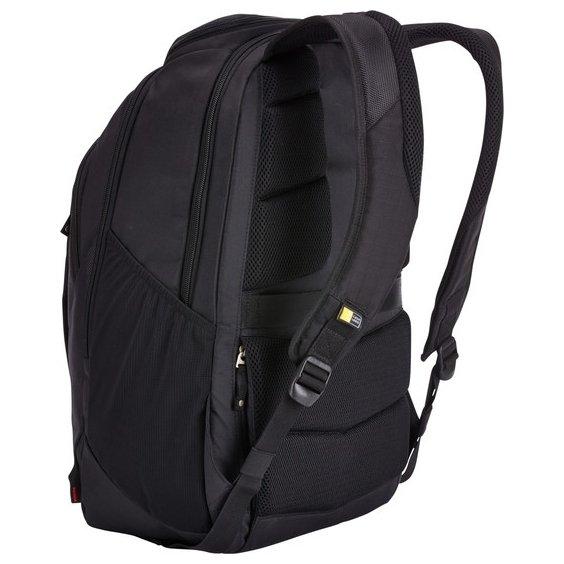 Рюкзак для ноутбука плюс рюкзаки школьные с бабочками belmil