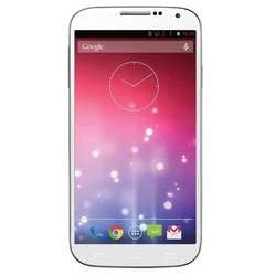 "Ergo SmartTab 3G 5.0"""