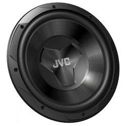 JVC CS-W120U