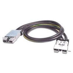 кабель cisco spare rps2300 cable for devices other than e-series switches (cab-rps2300=)