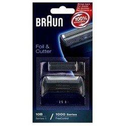 Сетка + режущий блок для Braun Series 1 (10B 81394145)