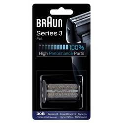 Сетка + режущий блок для Braun Series 3 (30B 81394067)