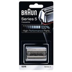 Сетка + режущий блок для Braun Series 5 (52S 81394073)